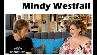 Snohomish Apothecary's Mindy Westfall