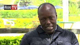 Ndereti na Ngabana Lee Kinyanjui