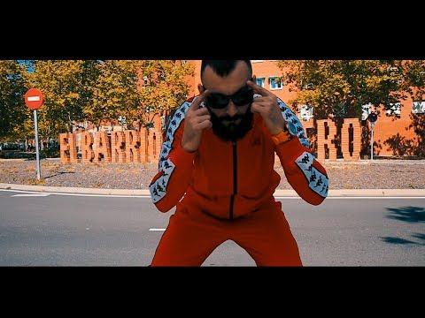 El Loco Juan. ARENAS SALINAS. 2019. ( producido  por Bellioss beats, clasico 90 bpms )