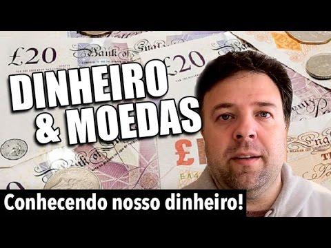 dinheiro-e-moedas-da-inglaterra