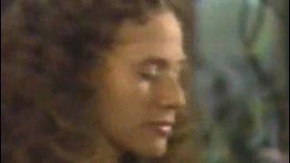 CAROLE KING - HEY GIRL (Live)