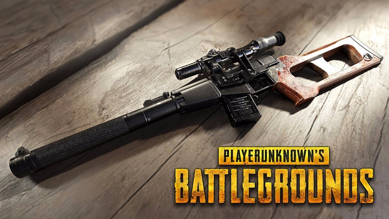 Image Result For Players Unknown Battleground Pubg