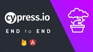 cypress-end-to-end-testing