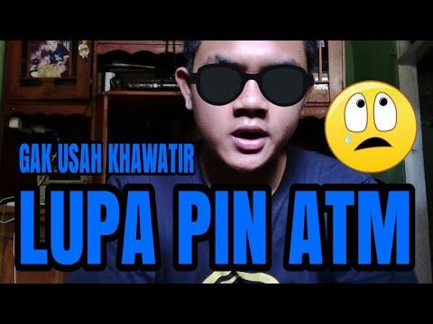 Klarifikasi Video Viral Nasabah BCA Yang Tak Bisa Cairkan Deposito.