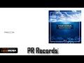 Interphace - Private Paradise (Original Mix)
