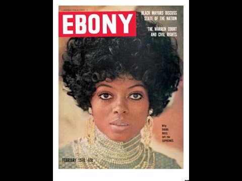 Ebony.com Hasn't Paid Writers For 4 Years (Is Black Media Is Failing?)