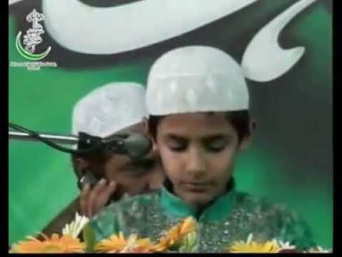 qirat by qari shoeb sharfuddin really wonderful,world no:1 qari under 15.