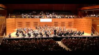 Bruckner: Sinfonie Nr. 7 in E-Dur