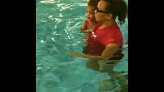swimmy class time