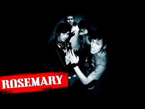Rosemary - Heroes