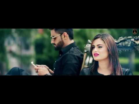 Smart boy hd video song panjabi