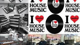 Micky More, Andy Tee feat  Angela Johnson   Time Original Mix Original Mix