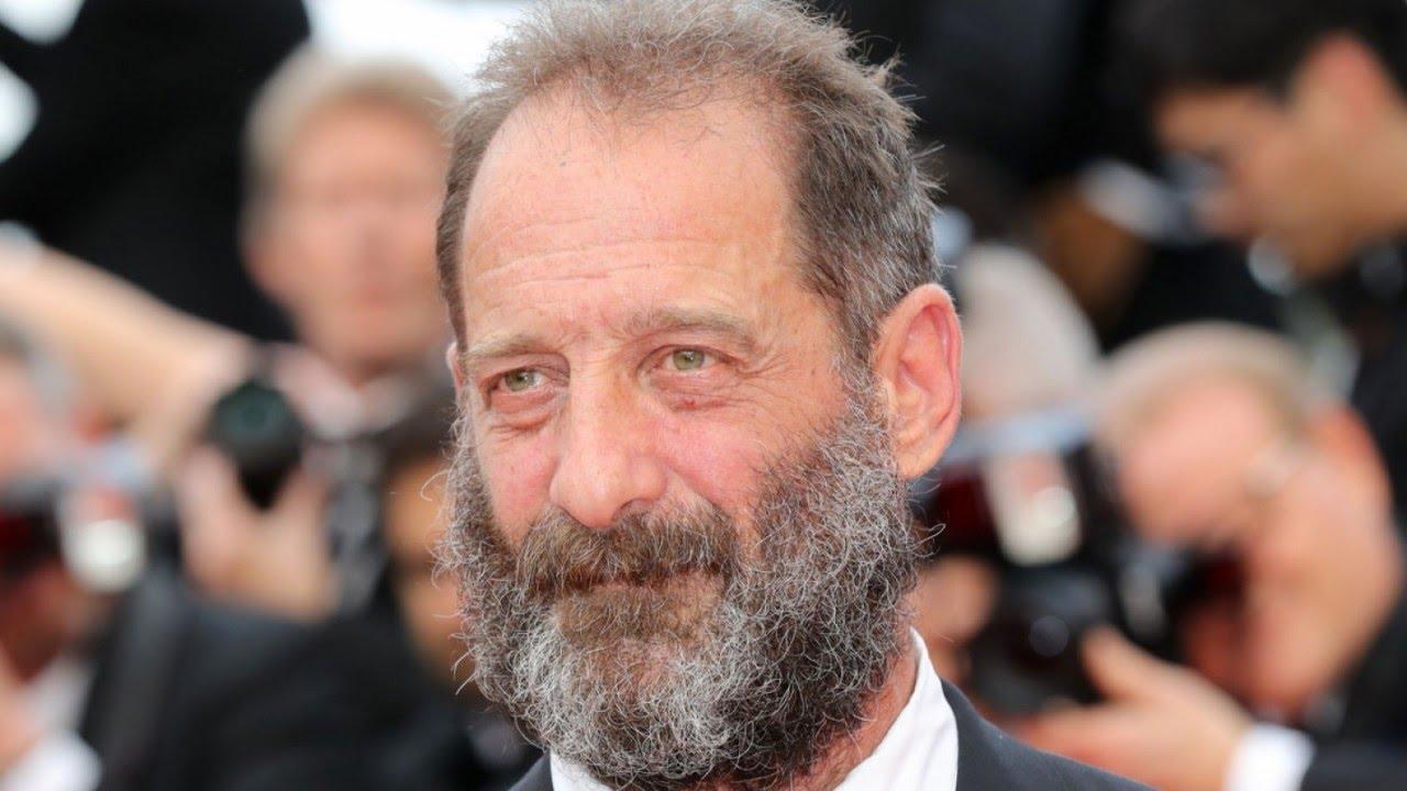 Festival De Cannes Vincent Lindon Partage Sur La Polemique Netflix
