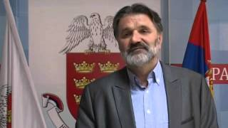 30 decembar milos milisic novogodisnja ekskluziva mkr