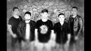 DG Project indie Chapter13 (Kyra Band, Tetap Disini)