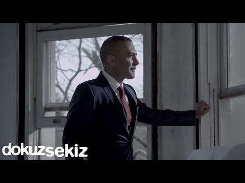 Mümin Sarıkaya - Annem (Official Video)