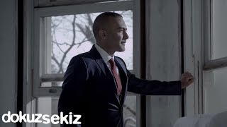 Download Mümin Sarıkaya - Annem (Official Video)
