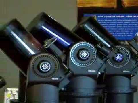 New Big Bang Astronomy Shop Spot