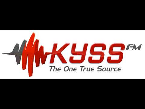 KYSSFM 14 March 2018 EVENING NEWS