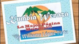 PROYECCION A DE SECHURA - TE QUIERO VERSION 2010 (AGOSTO 2010)