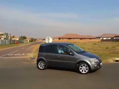 fiat panda 100hp turbo how to save money and do it yourself. Black Bedroom Furniture Sets. Home Design Ideas