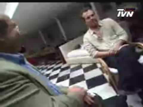 Miguel bose entrevista chilena en casa youtube - Casa de miguel bose ...