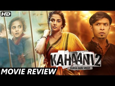 Download Full Movie Kahaani 2 Dubbed In Hindi
