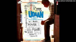 Udaan Title song.UDAAN- Soundtrack