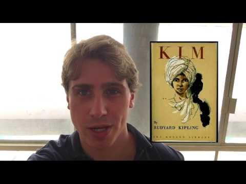Kim Diego Azevedo: MIT Sloan MBA Optional Essay, Class of 2019
