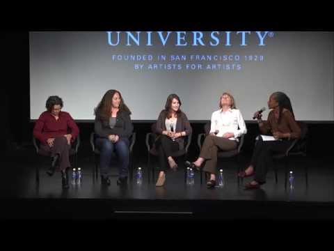 Women in Cinematography   School of Motion Pictures & Television   Academy of Art University