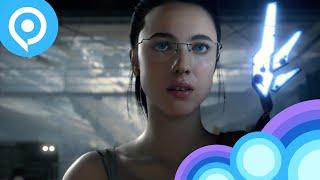 death-stranding-mama-character-trailer-gamescom-2019
