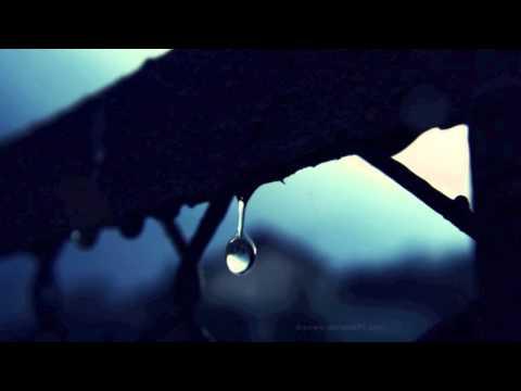 ♫ Lifespan of a Raindrop