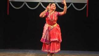 padam-best of kalakshetra style bharatanatyam.mpg