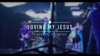 Play Only Jesus (New York Sessions)