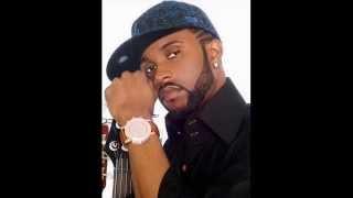 New Naija Jamaican Congolese mix 2014 (P-Square, Wizkid, Kcee, Iyanya, Olamide, Davido)