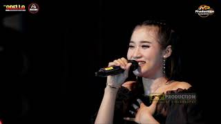 Download YENI INKA | BANYU MOTO // OM.ADELLA  DHEHAN AUDIO MP pro Season 8