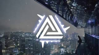 Foster the People - Pumped up Kicks (Bridge and Law Remix) MP3