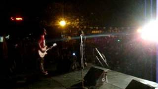 Siakol Davao City A...N.P... Anak Ng Puta Gabay August 22, 2009.mp3