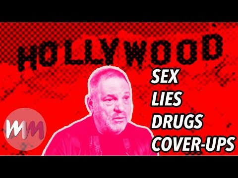 Download Youtube: Top 5 Dark Secrets Hollywood is Trying to Hide