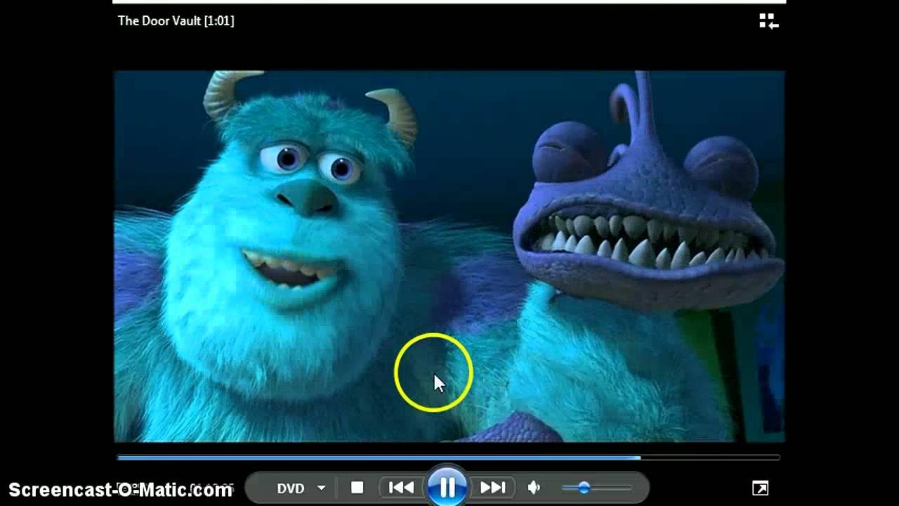 Gravity Falls Minimalist Wallpaper Pixar Easter Eggs Nemo In Monsters Inc Youtube