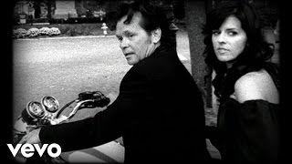 John Mellencamp - My Sweet Love