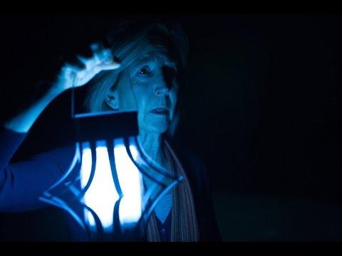 La noche del demonio Capitulo 3 Película Completa en Español Latino (HD)   2015