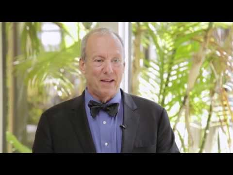 William McDonough on Cradle to Cradle and dumpster diving [SB ...