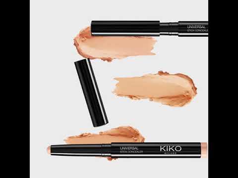 Universal Stick Concealer by Kiko Milano #5