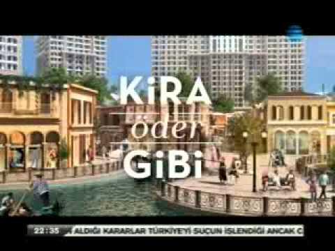 Mehmet Barlas - Orhan Pamuk - 45 dakika - 2.Bölüm