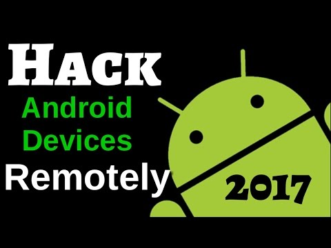 New Hack Gf/Bf Android, iOS, window, phone  (SMS,Call,photo, All Data)