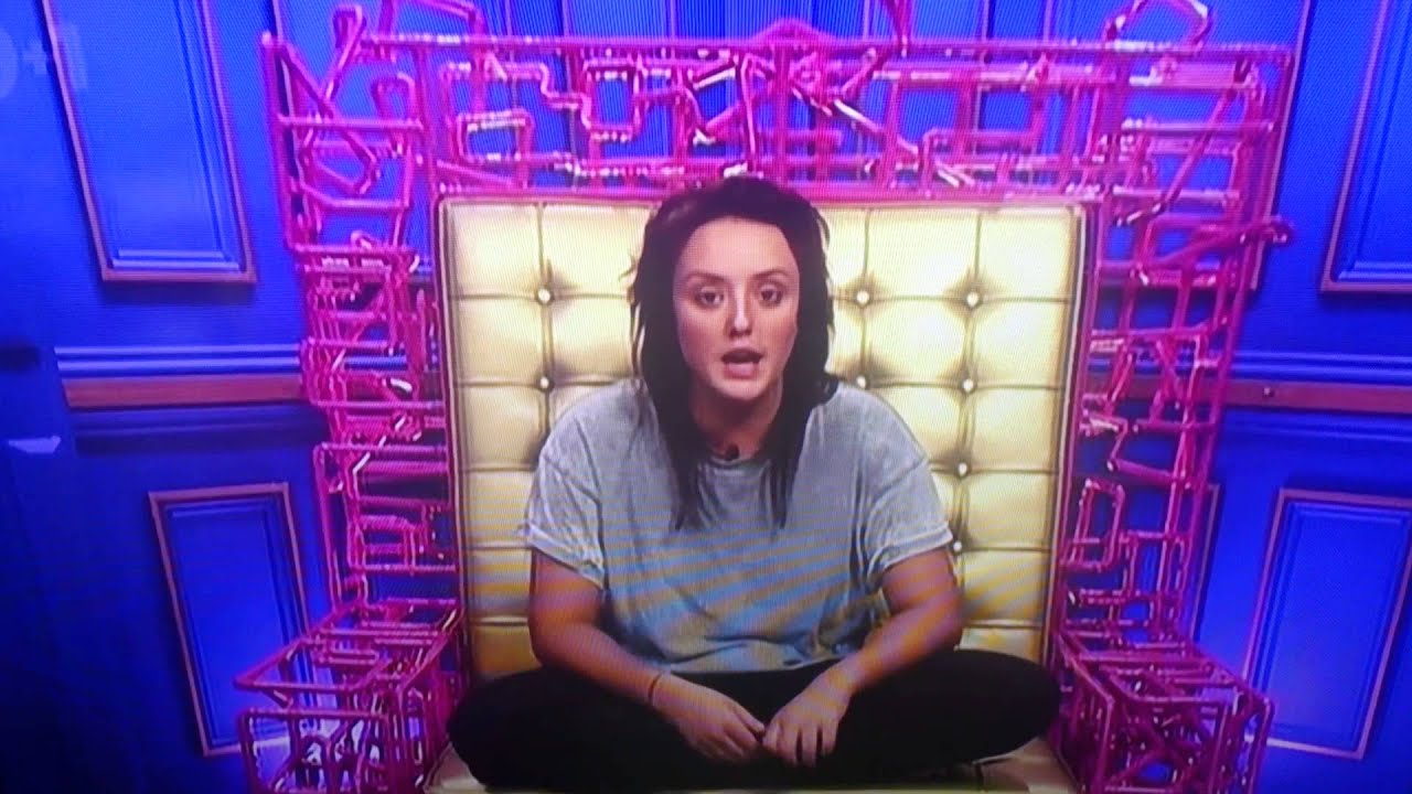 Celebrity big brother 7 youtube videos