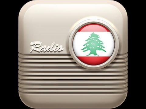 Interview 2 with Dr. Rami Sarkis on Radio Lebanon