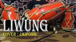 Download lagu LIWUNG cursari cover kendang jaipong contessa electone MP3