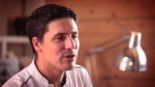 Theotokos : Célibataires, conseils pour vivre son célibat
